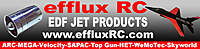 Name: effluxRCadART1.jpg