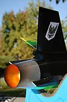 Name: MONSTER2 F-16 112.jpg Views: 239 Size: 53.5 KB Description: