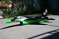 Name: MONSTER2 F-16 117.jpg Views: 221 Size: 93.6 KB Description: