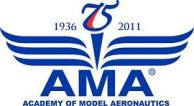 Name: AMA logo.jpg
