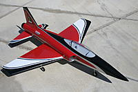 Name: IMG_1232.jpg Views: 61 Size: 171.6 KB Description: 9s, Mach 80 powered Habu