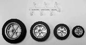 Name: 1_5 wheels.jpg Views: 355 Size: 11.4 KB Description: