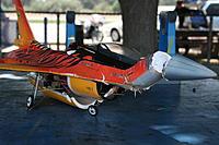 Name: F-16 crash 6-12-08 027.jpg Views: 67 Size: 170.5 KB Description: