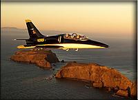 Name: Mach 1  L-39.jpg Views: 97 Size: 33.7 KB Description: