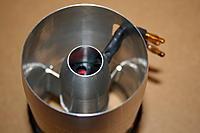 Name: IMG_7360.jpg Views: 67 Size: 83.5 KB Description: opened motor fairng