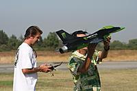 Name: MONSTER2 F-16 073.jpg Views: 70 Size: 115.0 KB Description:
