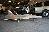 Name: BYRON F-20 002.jpg Views: 81 Size: 205.8 KB Description: