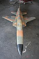 Name: BYRON F-20 003.jpg Views: 78 Size: 102.9 KB Description: