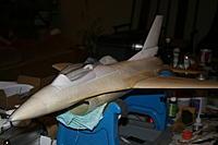 Name: MONSTER2 F-16 056.jpg Views: 52 Size: 90.9 KB Description: