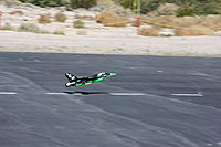 Name: Superfly 10-08 201.jpg Views: 53 Size: 123.7 KB Description: