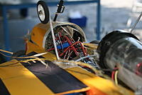 Name: F-16 crash 6-12-08 026.jpg Views: 63 Size: 129.6 KB Description: