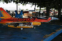 Name: F-16 crash 6-12-08 028.jpg Views: 62 Size: 178.3 KB Description: