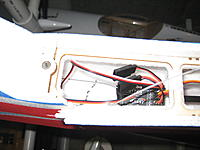 Name: IMG_4724.jpg