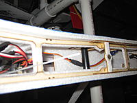 Name: IMG_4725.jpg