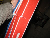 Name: IMG_4730.jpg