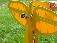 Name: 40 Cub Skis 8.jpg Views: 87 Size: 194.2 KB Description: