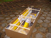 Name: DSC00527.jpg Views: 129 Size: 314.1 KB Description: Example of packing, box/crating.