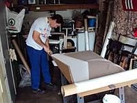 Name: DSC00528.jpg Views: 194 Size: 51.8 KB Description: cutting the cloth