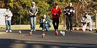 Name: p6.jpg Views: 136 Size: 96.3 KB Description: First meet drag Race
