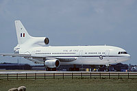 Name: 1951367.jpg