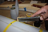 Name: IMG_3450.jpg Views: 81 Size: 103.2 KB Description: Zona saw used to cut hatch out of fuse