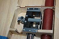 Name: IMG_3464.jpg Views: 89 Size: 186.2 KB Description: Main gear mounts