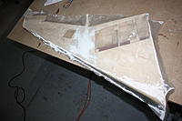 Name: IMG_3513.jpg