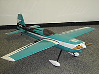 Name: Planes 076.jpg