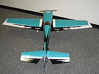 Name: Planes 077.jpg
