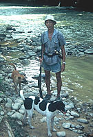 Name: 2840190-R2-E097.jpg Views: 52 Size: 197.1 KB Description: This guy is as green as it comes.  Borneo 1996