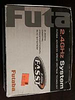 Name: fut2.jpg Views: 12 Size: 125.5 KB Description: