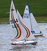 Name: soling 1.jpg