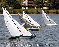 Name: 103a.jpg Views: 372 Size: 120.4 KB Description: close racing