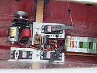 Name: DSC00311.jpg Views: 151 Size: 279.7 KB Description: aluminum board S/B 367