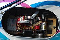 Name: RCRegatta-104.jpg Views: 169 Size: 188.5 KB Description: wood board  S/B 1406