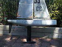 Name: 2008_01010003.jpg Views: 595 Size: 108.8 KB Description: