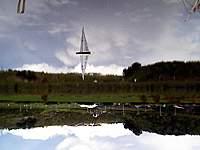 Name: Pic_0529_257.jpg Views: 418 Size: 69.9 KB Description: