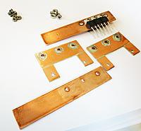 Name: Mechanical Pieces.jpg Views: 221 Size: 140.3 KB Description: