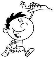 Name: kid_playing_a_with_a_toy_airplane_pretending_he_is_a_pilot_0521-1008-1314-5623_SMU[1].jpg