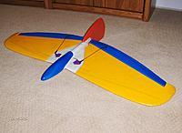 Name: HPIM0302.jpg Views: 111 Size: 227.3 KB Description: Hope it still flies
