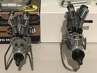 Name: 8D3E3DD9-DFC4-4B63-BFD7-869A39AC1BA3.jpeg Views: 10 Size: 700.7 KB Description: