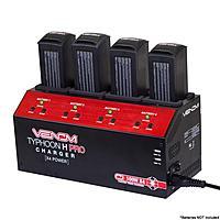 Name: venom charger.jpg Views: 5 Size: 50.0 KB Description: