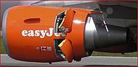 Name: TR-Bypass.jpg Views: 86 Size: 44.6 KB Description: Bypass type thrust reverser.