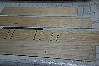 Name: DSC_0268_s.jpg Views: 238 Size: 174.5 KB Description: Some of the balsa sheets