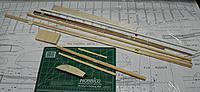 Name: DSC_0272_s.jpg Views: 208 Size: 154.7 KB Description: Stripwood, nose block and wingtips