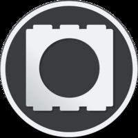Name: icon_512.png Views: 7 Size: 29.1 KB Description: