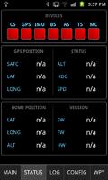 Name: FPVCommander-1.png Views: 157 Size: 37.2 KB Description: Secondary MFD