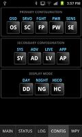 Name: FPVCommander-3.png Views: 136 Size: 48.9 KB Description: Configuration Menu