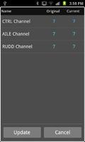 Name: FPVCommander-4.png Views: 128 Size: 19.8 KB Description: Standard Configuration