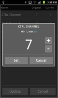 Name: FPVCommander-5.png Views: 130 Size: 23.5 KB Description: One of the standard input dialogs